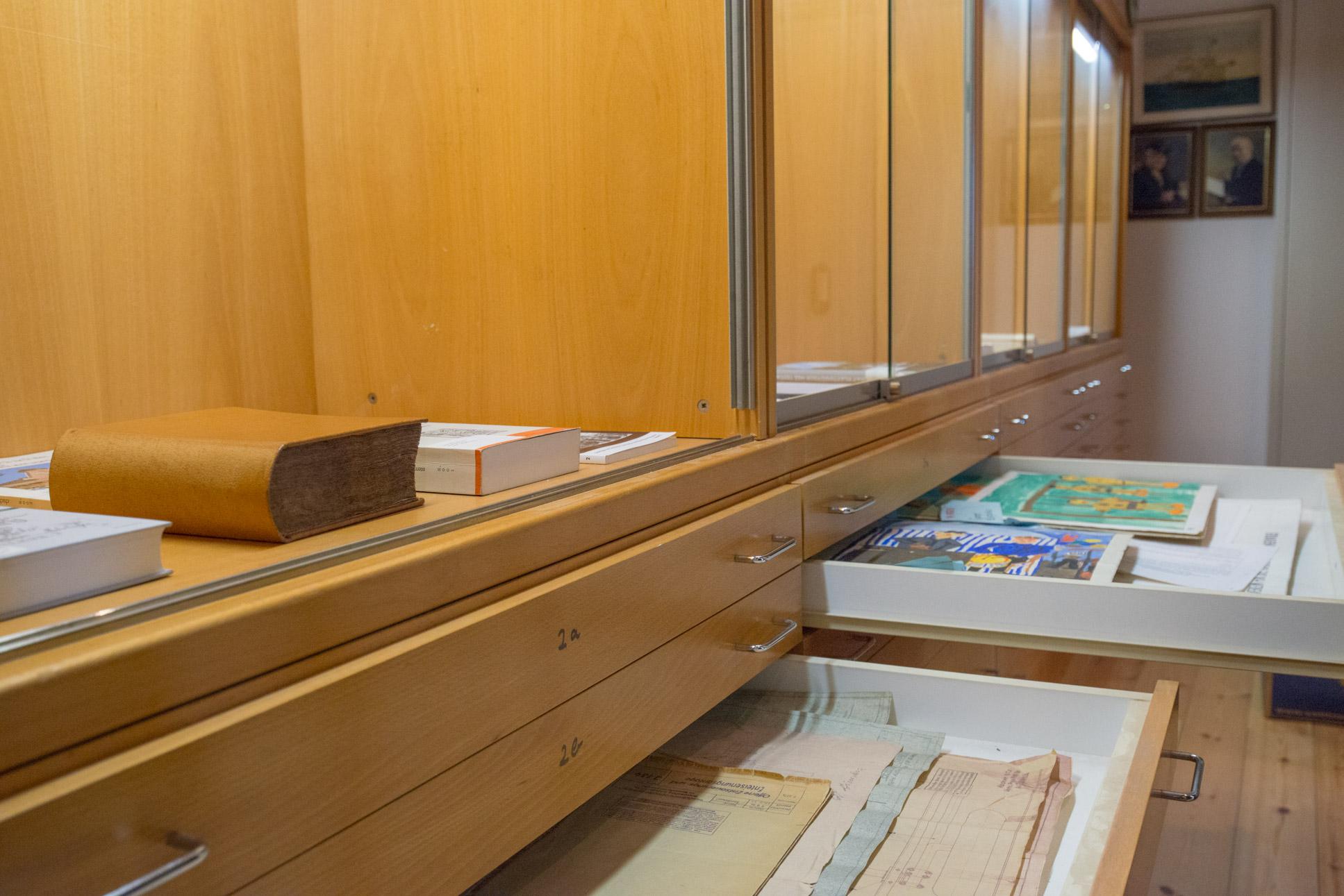 Handwerksmuseum-Horneburg-Rundgang2018-2830-12