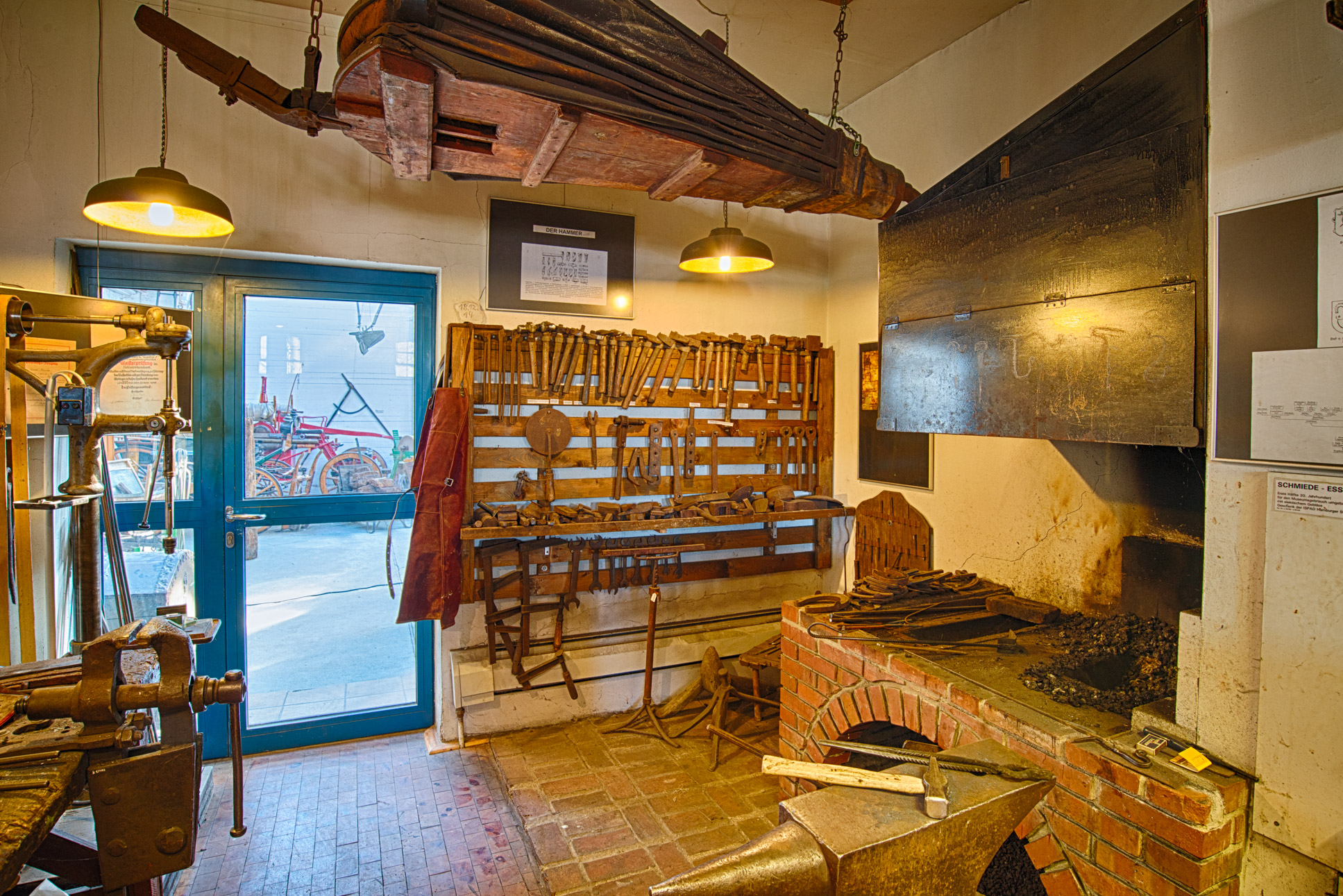 Handwerksmuseum-Horneburg-Rundgang2018-2844_HDR-16