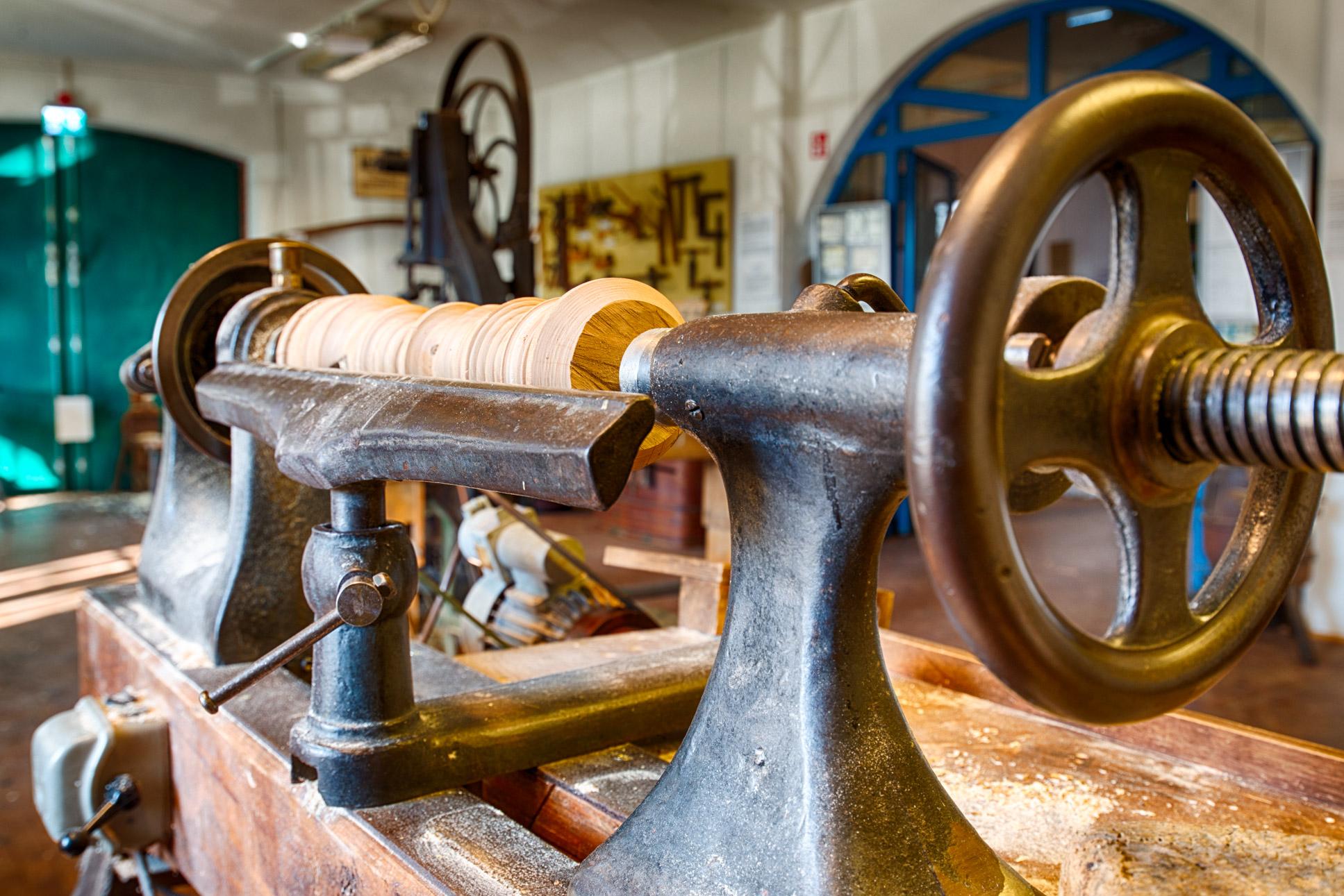 Handwerksmuseum-Horneburg-Rundgang2018-2853_HDR-19