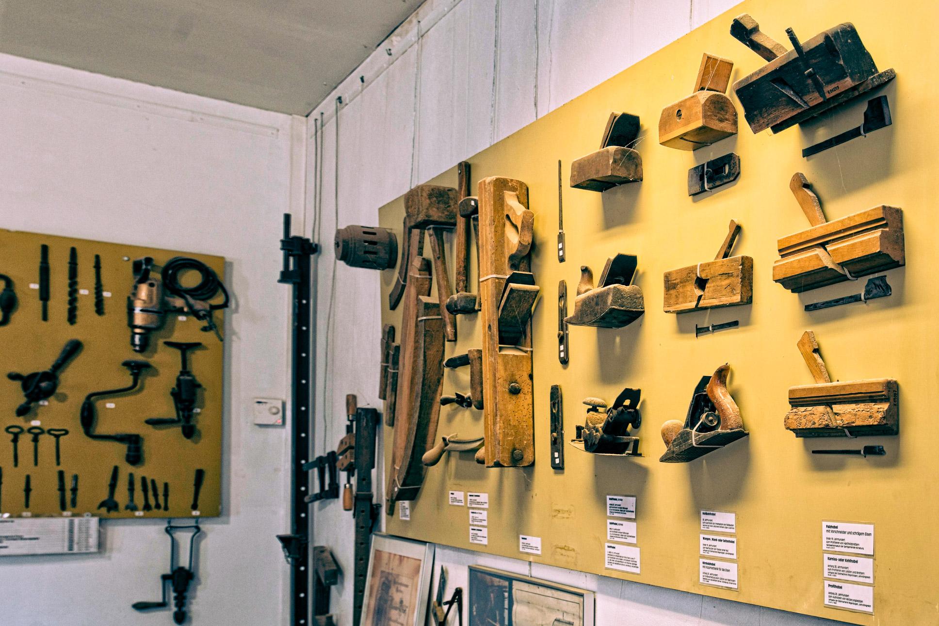 Handwerksmuseum-Horneburg-Rundgang2018-2857-Bearbeitet-20