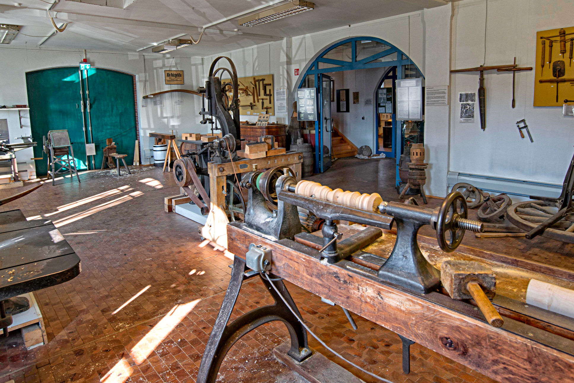 Handwerksmuseum-Horneburg-Rundgang2018-2858-Bearbeitet-21