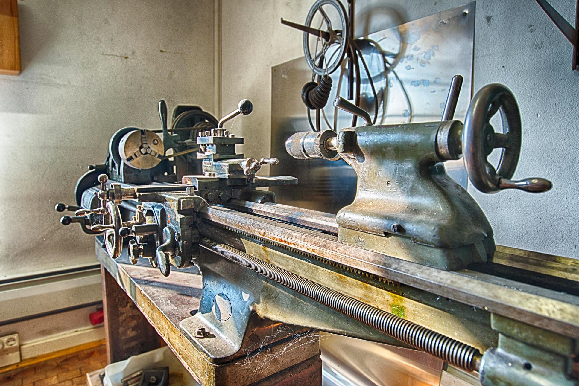Handwerksmuseum-Horneburg-Rundgang2018-2863_HDR-Bearbeitet-22
