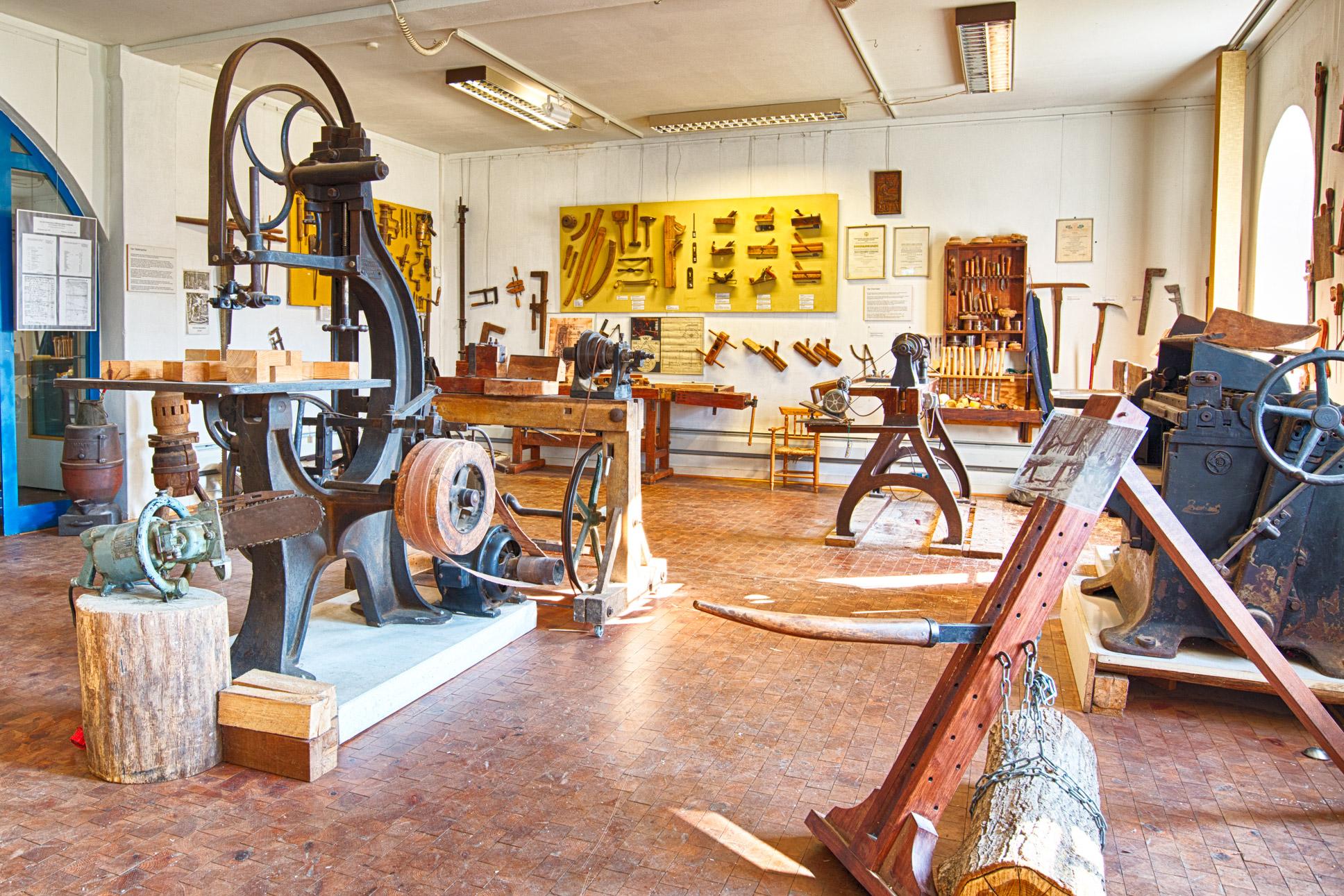 Handwerksmuseum-Horneburg-Rundgang2018-2866_HDR-25