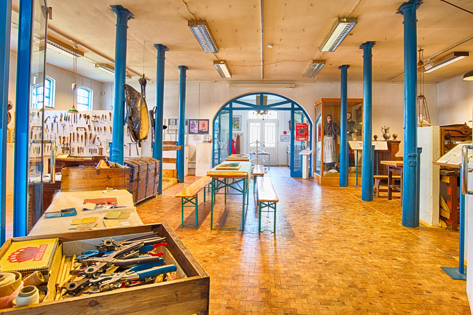 Handwerksmuseum-Horneburg-Rundgang2018-2869_HDR-27